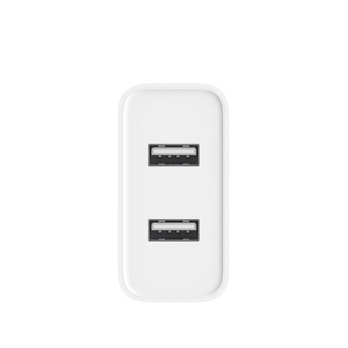 Xiaomi 36W QC 3.0 Dual USB Wall Charger