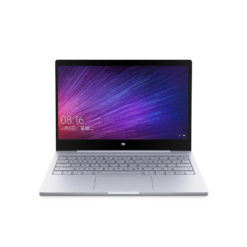 Xiaomi Mi Notebook Air 12.5″ Core-i5 7200U 4GB-256GB penguin.com.bd