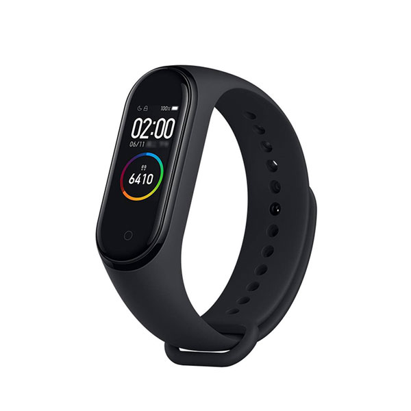 Xiaomi Mi Smart Band 4 (Global Converted Version)