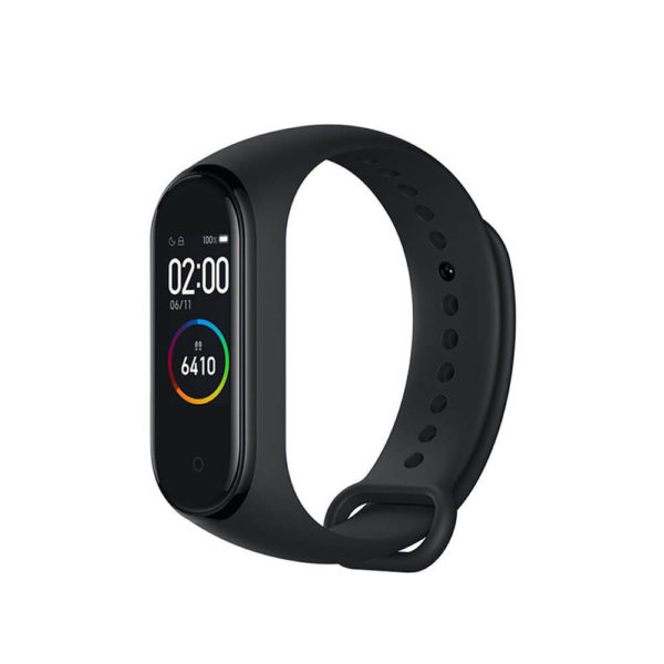 Xiaomi Mi Smart Band 4 penguin.com.bd