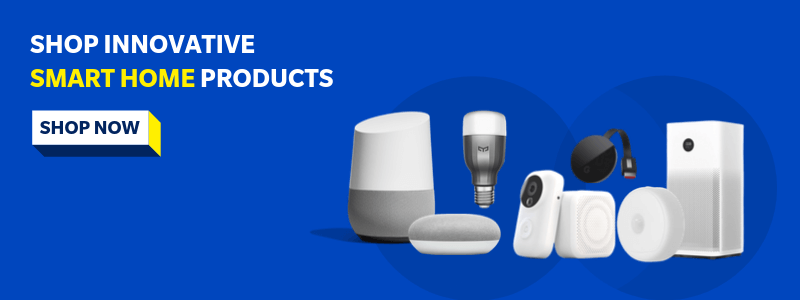 smart products mobile