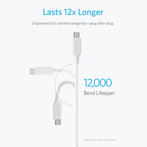Anker-PowerLine-II-3-in-1-Cable-3