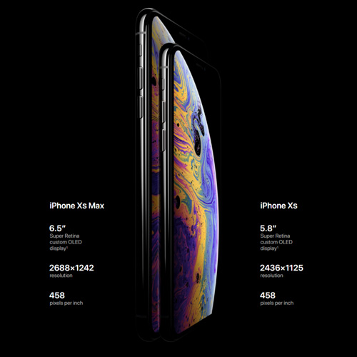 Apple-iPhone-XS-Max-256GB-1