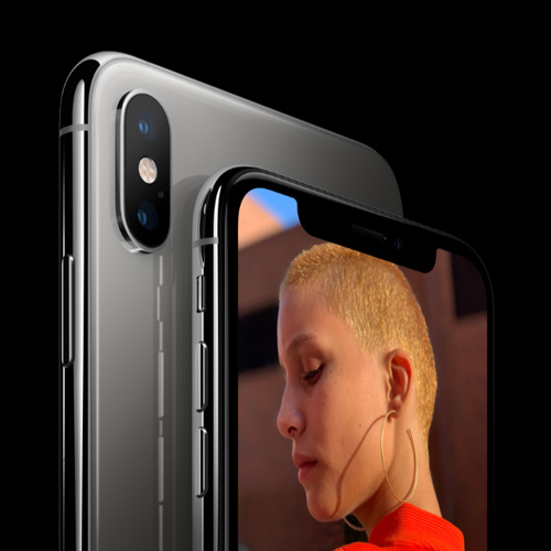 Apple-iPhone-XS-Max-256GB-3