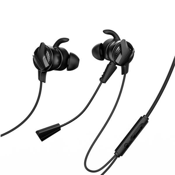 Baseus GAMO C15 USB-C Gaming Earphones