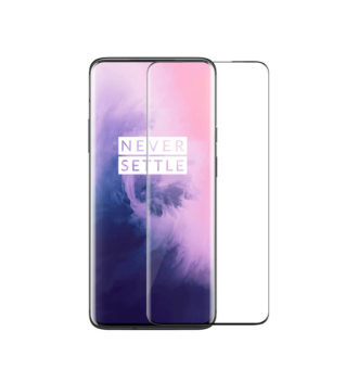 Nillkin-OnePlus-7-Pro-Amazing-3D-DS+-Max-Tempered-Glass-Screen-Protector-1