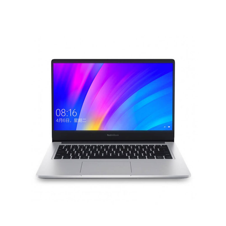 RedmiBook 14″ 8th Gen i5 8GB 512G SSD MX250 penguin.com.bd
