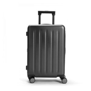 Xiaomi 90 points suitcase 20 inches