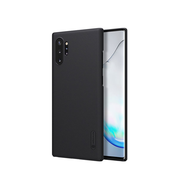 Nillkin Samsung Galaxy Note 10+ Super Frosted Shield Case