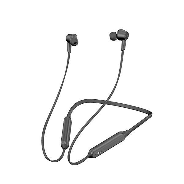 QCY L2 Bluetooth 5.0 Wireless Headphones