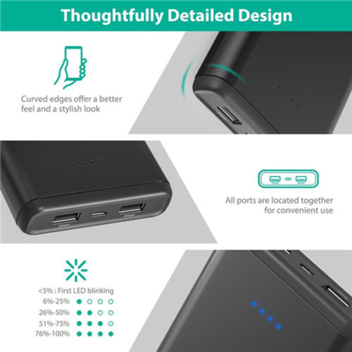 RAVPower-20000mAh-Power-Bank-(RP-PB006)-1