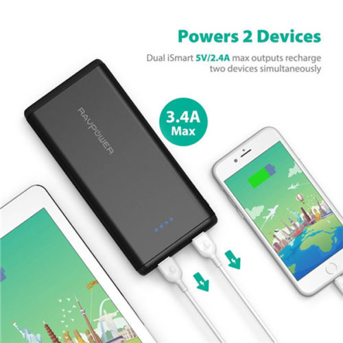 RAVPower-20000mAh-Power-Bank-(RP-PB006)-3