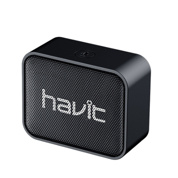 Havit MX702 Portable Bluetooth Speaker