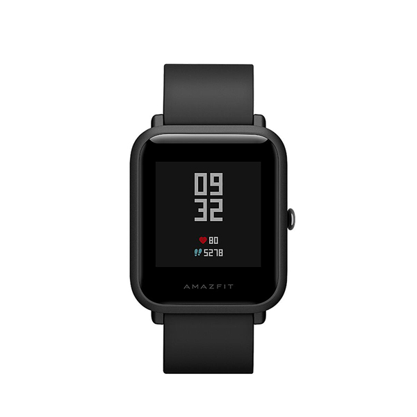 Xiaomi Amazfit BIP Lite Smart Watch