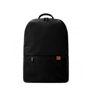 Xiaomi Simple Casual Backpack 20L