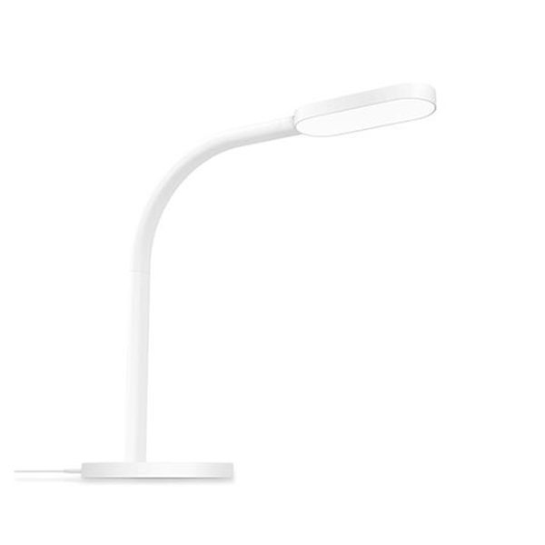 Yeelight LED Desk Lamp (Rechargeable Version)