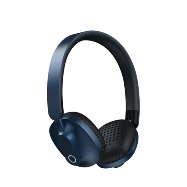 Remax RB - 550HB Bluetooth 5.0 Wireless Headset