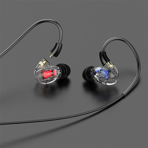 UiiSii-CM8-Triple-Hybrid-Drivers-Detachable-Armature-Earphones-10