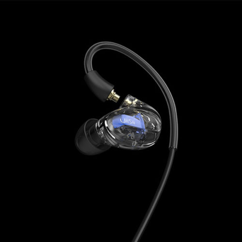 UiiSii-CM8-Triple-Hybrid-Drivers-Detachable-Armature-Earphones-9