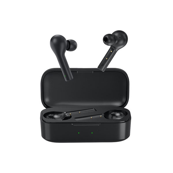 QCY T5 TWS Bluetooth 5.0 Earbuds