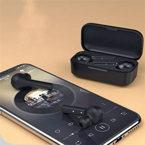 QCY-T5-TWS-Bluetooth-5.0-Earbuds-4