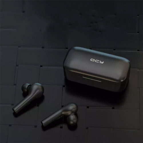 QCY-T5-TWS-Bluetooth-5.0-Earbuds-6