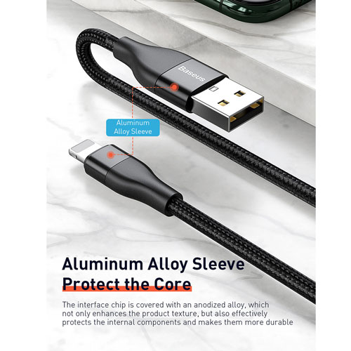 Baseus-2-in-1-Dual-USB-A-+-USB-C-to-iPhone-18W-Cable-5