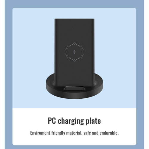 Xiaomi-20W-Vertical-Wireless-Charger--7