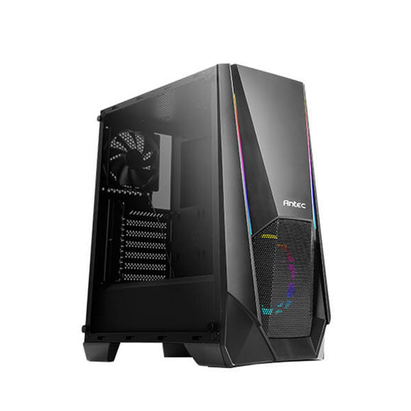 Antec NX310 Mid Tower Gaming Case