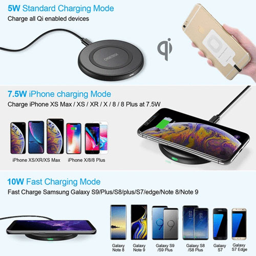 Choetech-7.5W-Wireless-Charger-(T526-S)-3