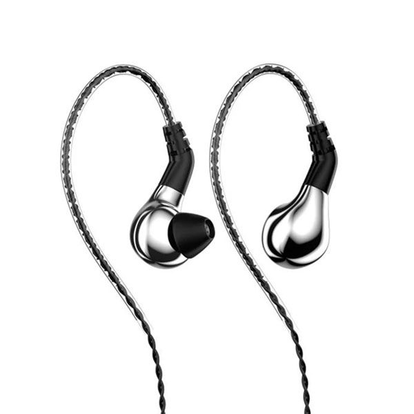 BLON BL-03 Dynamic Driver in-Ear Earphone