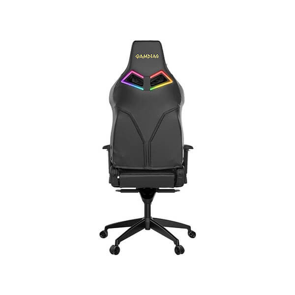 Gamdias Achilles P1-L Gaming Chair penguin.com.bd