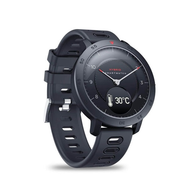Zeblaze Hybrid Smart Watch