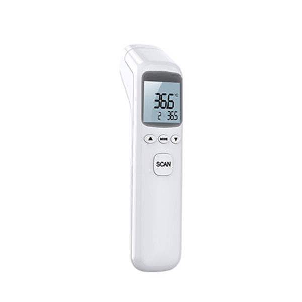 Joyroom JR-CY306 Infrared Thermometer