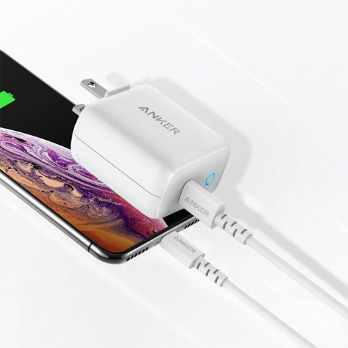 Anker-PowerLine-Select-USB-C-to-Lightning-MFI-Certified-Cable-6ft-3
