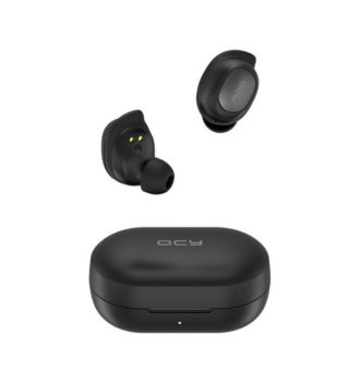 QCY-T9S-Bluetooth-5.0-True-Wireless-Earbuds-4