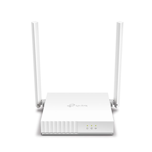 TP Link TL-WR820N 300 Mbps Multi-Mode Wi-Fi Router