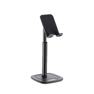 Joyroom ZS203 Universal Phone/Tablet Holder Table Stand
