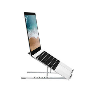 WiWU S400 Adjustable Laptop Stand