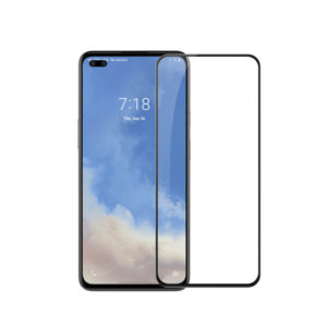 Nillkin OnePlus Nord Amazing CP+ Pro Tempered Glass Screen Protector