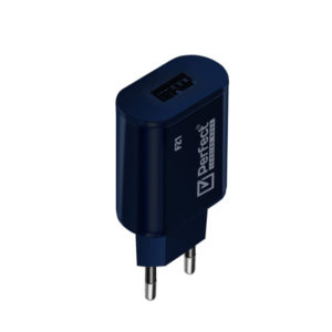 Perfect F21 Travel Charger