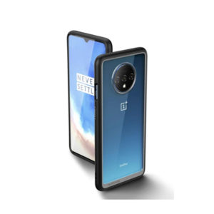 SUPCASE OnePlus 7T UB Style Clear Case