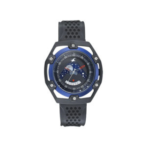 Fastrack 3207KP01 Space View Analog Watch (4)