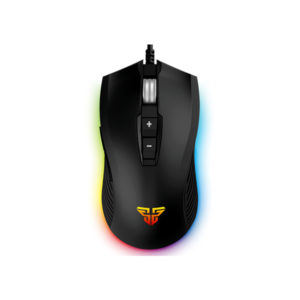 Fantech X14 Rangers RGB Wired Gaming Mouse (1)