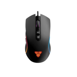 Fantech X16 Thor 2 RGB Wired Gaming Mouse