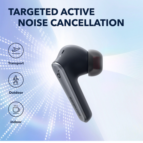 Anker Soundcore Liberty Air 2 Pro ANC True Wireless Earbuds 1 (4)