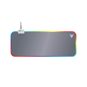 Fantech MPR800S Firely Space Edition RGB Mouse Pad