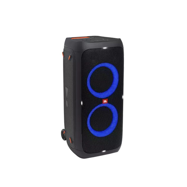 JBL PartyBox 310Portable Bluetooth Party Speaker (2)