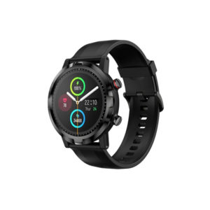 Haylou RT LS05S Smart Watch (Global Version) (2)