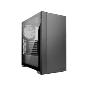 Antec P82 Flow Transcendent Performance Mid-Tower Gaming Case (3)